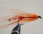 COD Shrimp orange